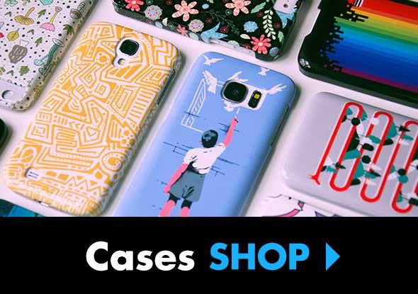 Shop phones