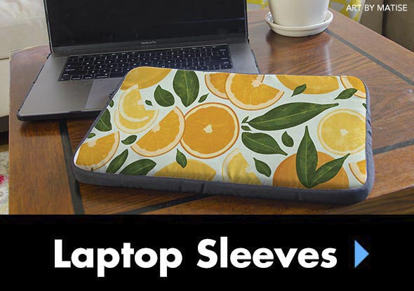 Shop laptop