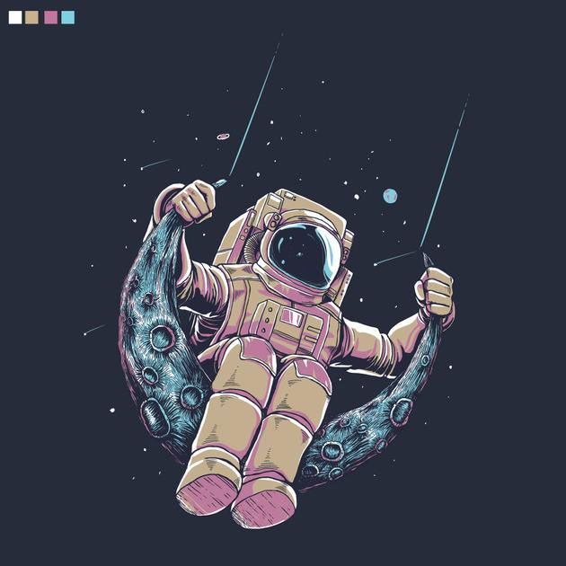 ground control astronaut - photo #13