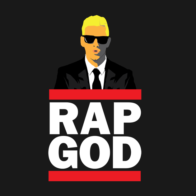 eminem quotes from rap god - photo #24